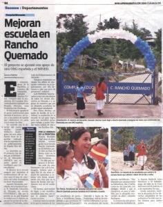 2010-07-10 Escuela Rancho Quemado