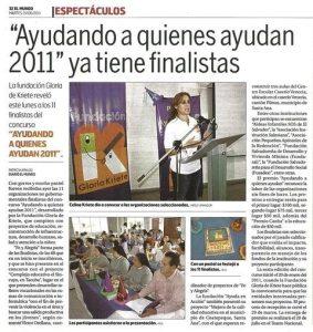 2011-06-21 Diario El Mundob