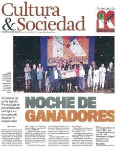 2011-07-21-01 El Diario de Hoy b