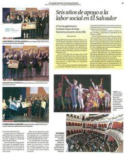 2011-07-21-02 El Diario de Hoy b