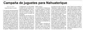 2013-07-11 Colatino