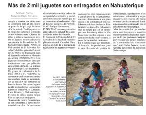 2013-12-20 Diario Co Latino