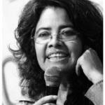 Silvia-Regalado