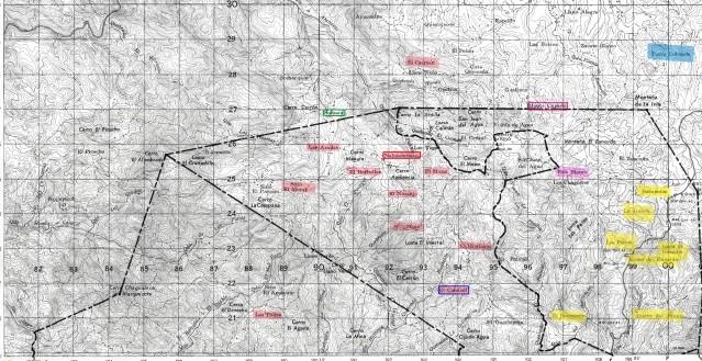 nahuaterique-map